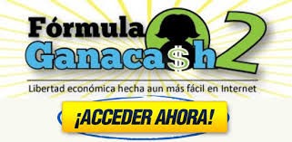 Formula Cash